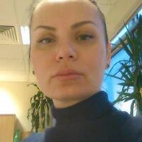Вера, 44 года, Овен, Москва