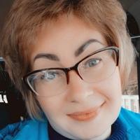 Ксения, 42 года, Стрелец, Красноярск
