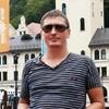 aleksandr, 32, г.Йошкар-Ола