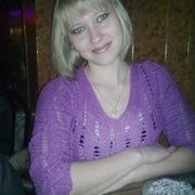 Ирина, 33