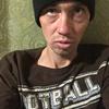Саша, 38, г.Евпатория