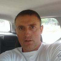 Павел, 46 лет, Стрелец, Севастополь