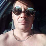 Олег 44 Абакан
