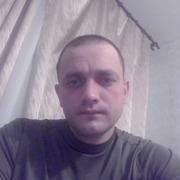 алексей 34 Санкт-Петербург