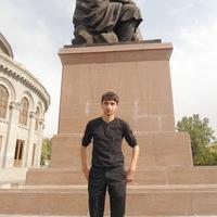 Hayk, 27 лет, Телец, Idzhevan