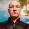 Владимир, 38, г.Павлоград