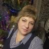 Елена, 48, г.Грязи