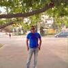 Юрий, 44, г.Днепрорудное