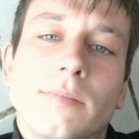 Андрей, 35 лет, Весы, Ярославль