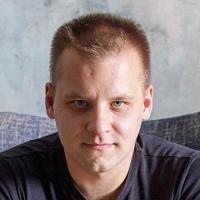 Павел, 32 года, Дева, Москва