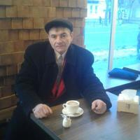 Игорь, 46 лет, Козерог, Южноукраинск