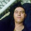 Ришат, 28, г.Лениногорск
