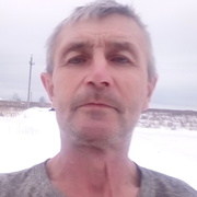 Олег 54 Ивантеевка