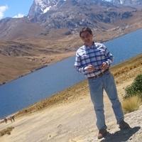 Hugo21, 49 лет, Рак, Arica