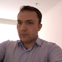 Олег, 44 года, Весы, Саратов