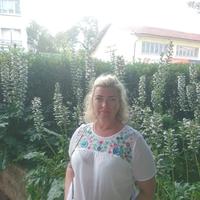 Лика, 52 года, Стрелец, Москва