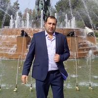 Lev, 40 лет, Лев, Новочеркасск