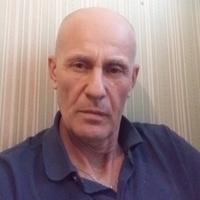 Владимир, 49 лет, Лев, Балашиха