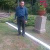 Владимир энгельсович, 52, г.Скопин