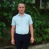 Sergej Shcerbak, 37, г.Светлоград