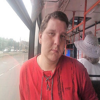 Виталий, 36 лет, Козерог, Красноярск