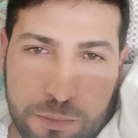 murad, 36 лет, Рак, Стамбул