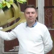 Андрей 53 Железногорск