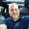 David, 44, г.Кливленд