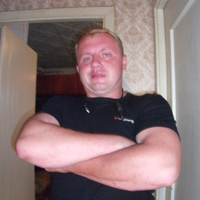 алексей, 36 лет, Рак, Москва