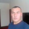 Гайдар, 36, г.Чу