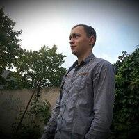 Игорь, 25 лет, Дева, Брест