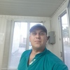 Алексей, 37, г.Тихорецк