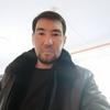 Руслан, 37, г.Тараз