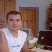 Каляка, 32