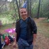 Жека, 24, г.Броды