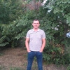 Виктор, 35, г.Орехов