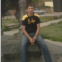 юрик, 39 лет, Рыбы, Ростов-на-Дону