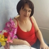 agnesa, 40, г.Гера