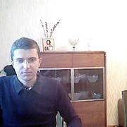 Евгений 37 Оконешниково
