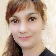 Диляра 35 Ташкент