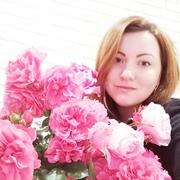 Анастасия 28 Дмитров