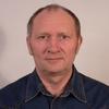 Федор Рассказов, 60, г.Фролово