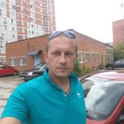 Саша 35 Киреевск