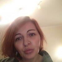 Наталья, 50 лет, Дева, Москва