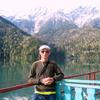 Сергей, 45, г.Пролетарск