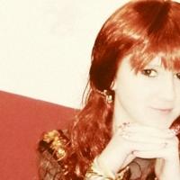 Елена, 27 лет, Близнецы, Керчь