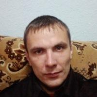 Александр, 33 года, Водолей, Березовский