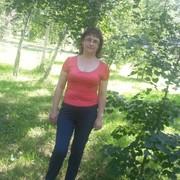 Познакомиться с девушкой в белогорске