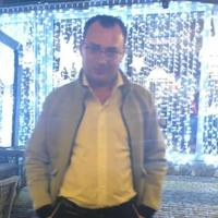 Артур, 38 лет, Рыбы, Москва