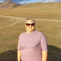 светлана, 39 лет, Стрелец, Горно-Алтайск